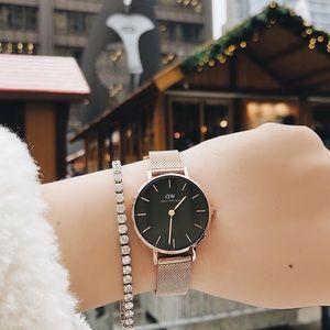 Brand new** Daniel Wellington watch